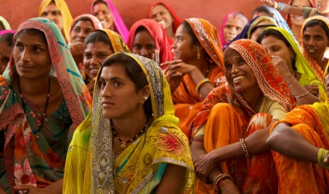 VIAJES A JOYAS DEL RAJASTHAN CON YOGA EN INDIA  - Buteler en India