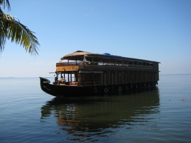 VIAJES A GANESHA, SUR DE INDIA DESDE ARGENTINA - Buteler en India