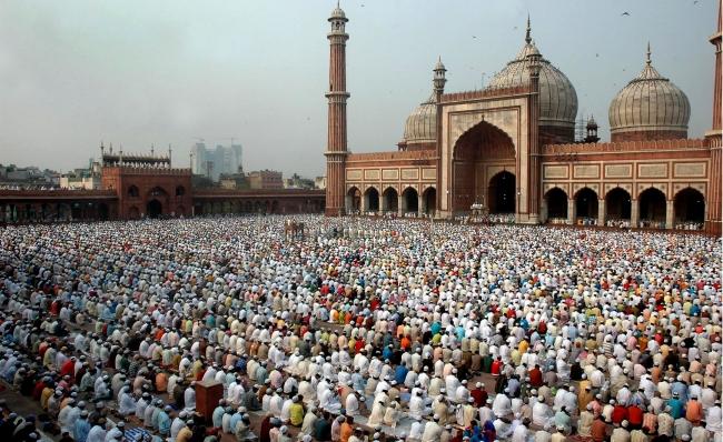 VIAJE A INDIA CLASICA Y DUBAI - Buteler en India