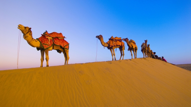 VIAJES GRUPALES A CHINA INDIA Y DUBAI LOW COST