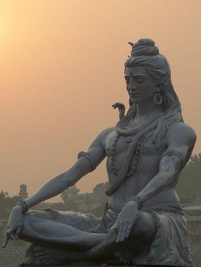 VIAJES A LA INDIA ESPIRITUAL - Buteler en India