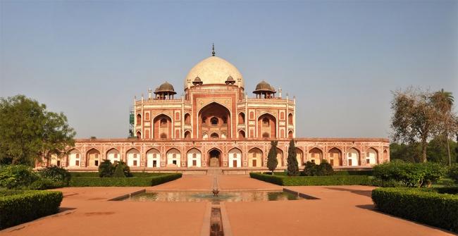 VIAJES GRUPALES A JOYAS DE RAJASTHAN EN LA INDIA - Buteler en India