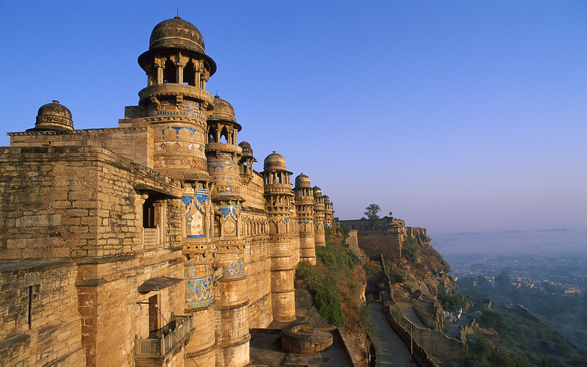 Viajes Grupales a la India, China y Dubai