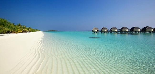 VIAJE GRUPAL A LA INDIA, MALDIVAS, SRI LANKA Y DUBAI