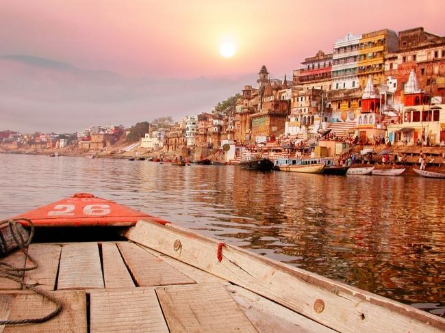 VIAJES REGULARES A FUERTES Y TEMPLOS de LA INDIA Y NEPAL